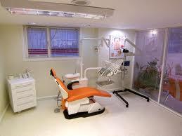 http://dentaltourismnewsco.blogspot.com